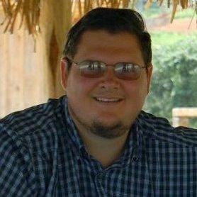 Leland Ulrich, CEO