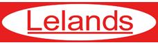 Leland's Barns